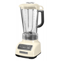 "Блендер KitchenAid Dimond 1,7л ""Кремовый"""