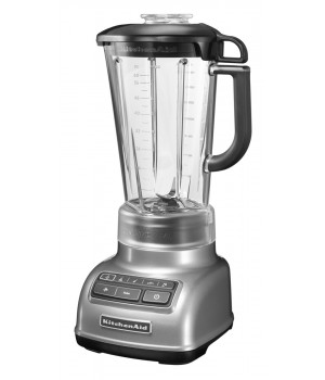 "Блендер KitchenAid Dimond 1,7л ""Серебристый"""