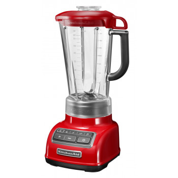 "Блендер KitchenAid Dimond 1,7л ""Красный"""