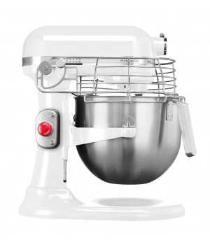 Профессиональный миксер KitchenAid Professional с чашей 6,9 л